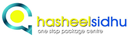 Hasheel Sidhu Services